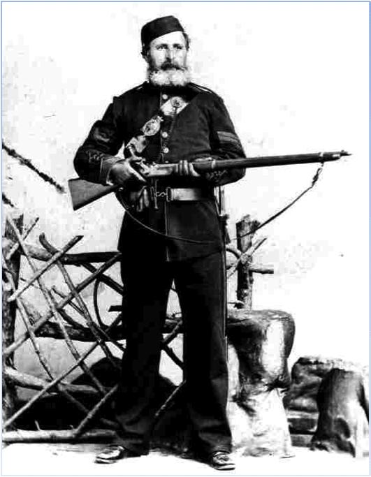 regimentalHistory