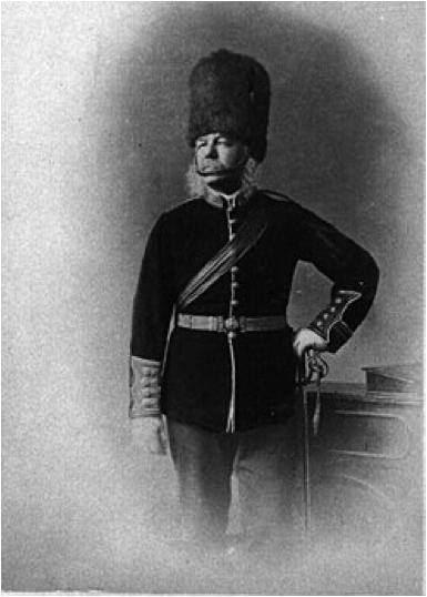 regimentalHistory2