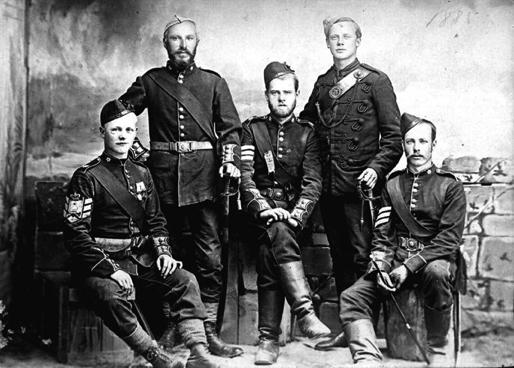 regimentalHistory4